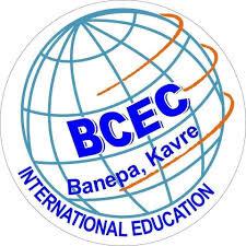 BCEC International
