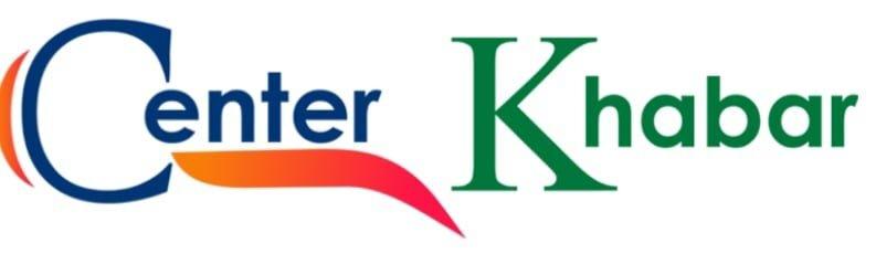 centerkhabar.com