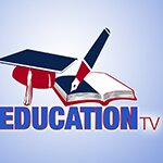 Education Television