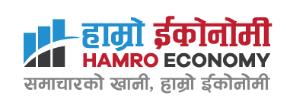 Hamro Economy
