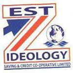 Zest Ideology