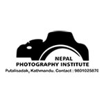 Nepal Photography Institute