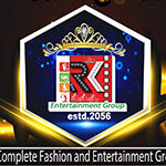RK Entertainment