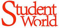 Student World