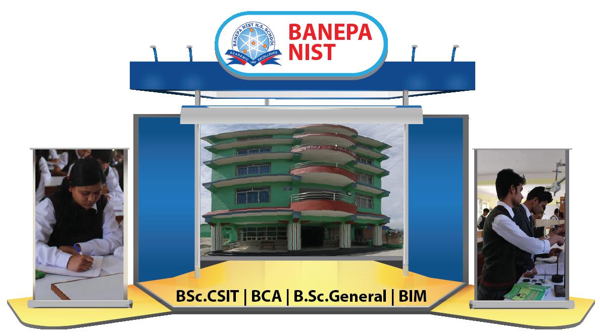 BANEPA NIST