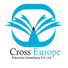 Cross Europe Education Consultancy