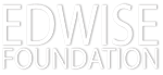 Edwise  Foundation