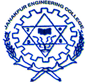 Janakpur Engineering College