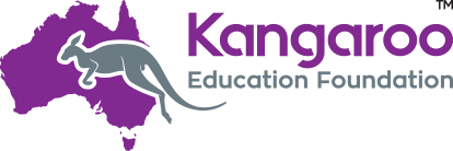 kangaroo Foundation