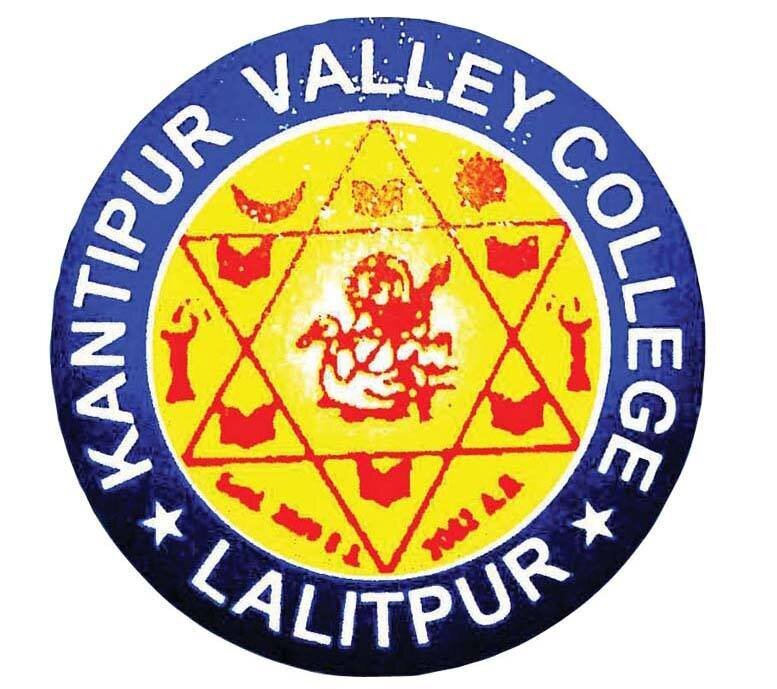 Kantipur Valley College