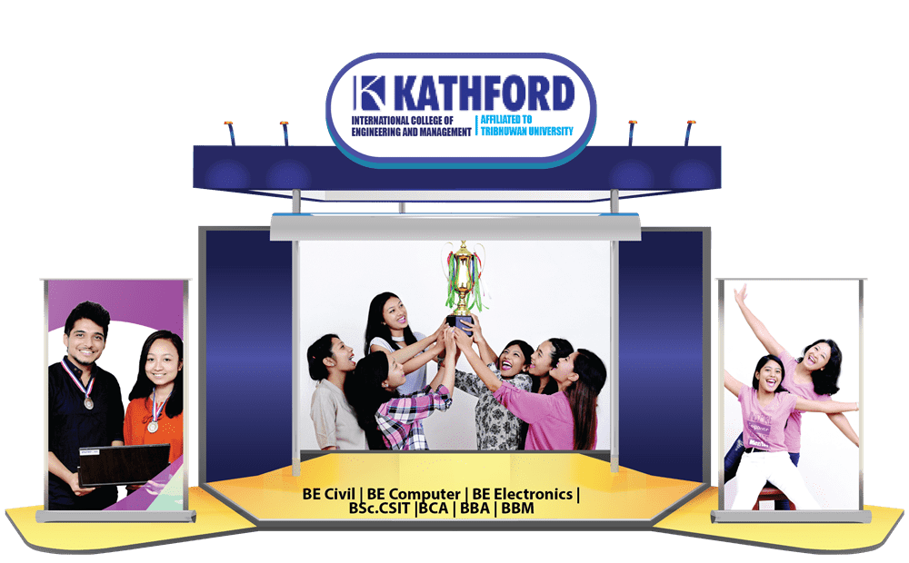 Kathford International College of Engineering and Management