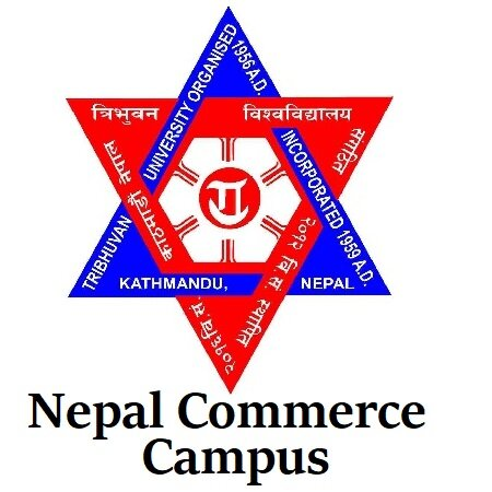 Nepal Commerce Campus