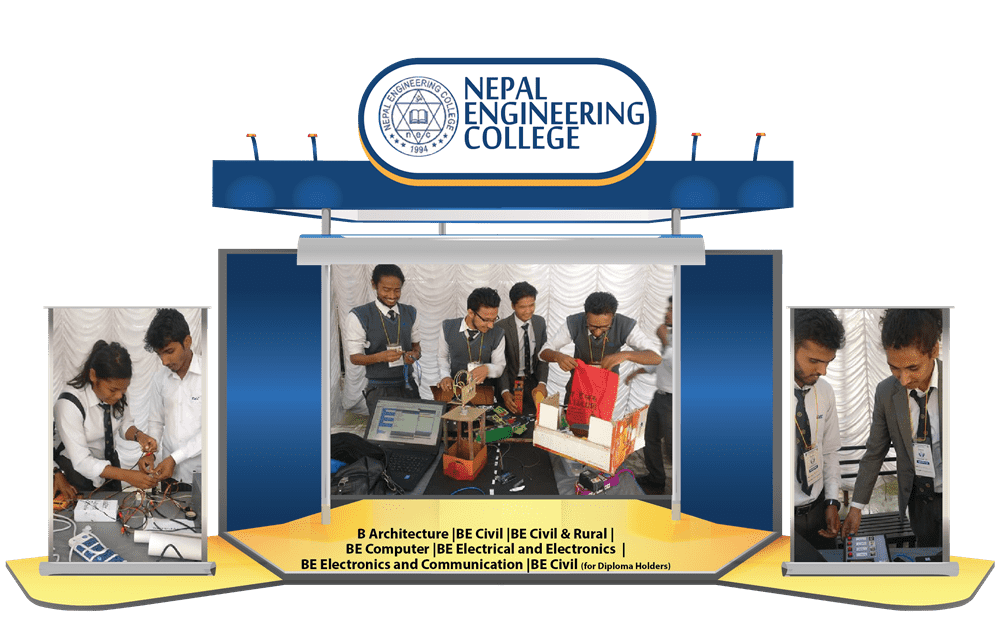Nepal Engineering College