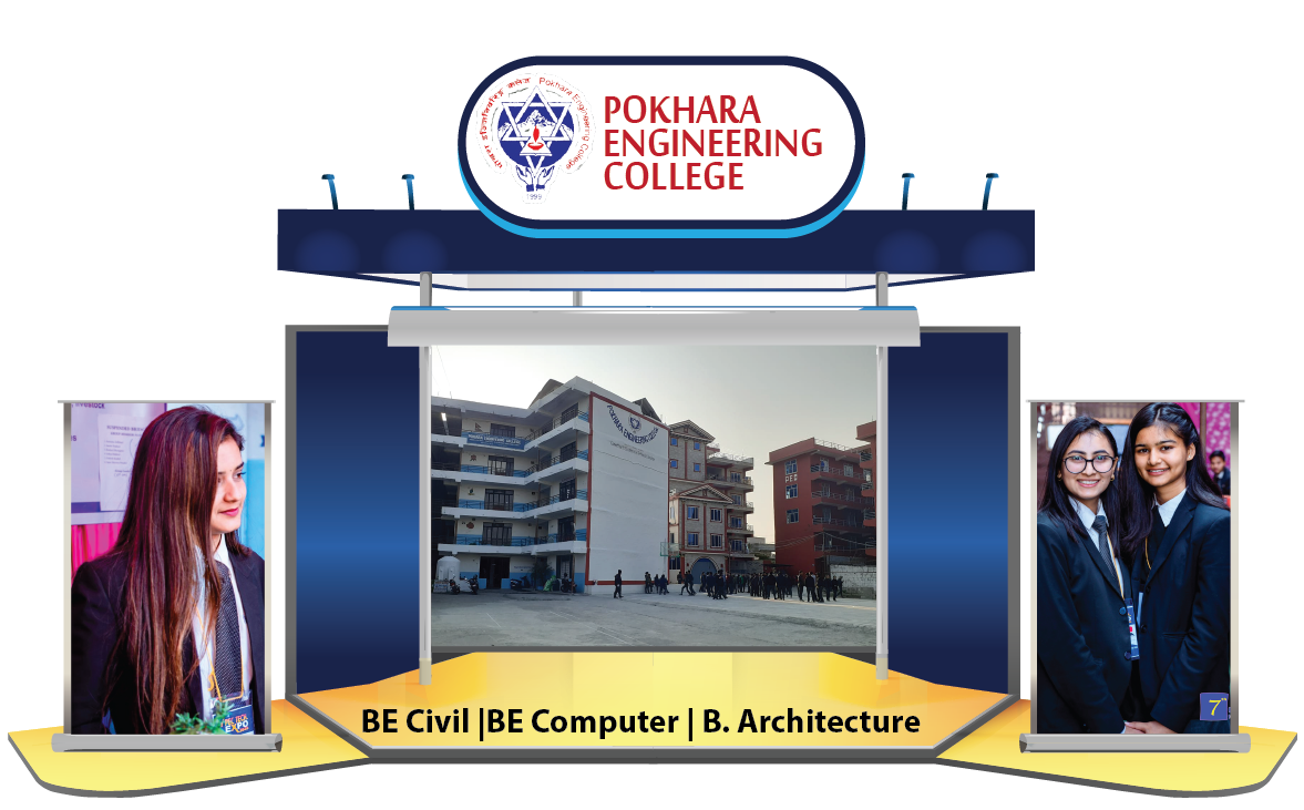 Pokhara Engineering College