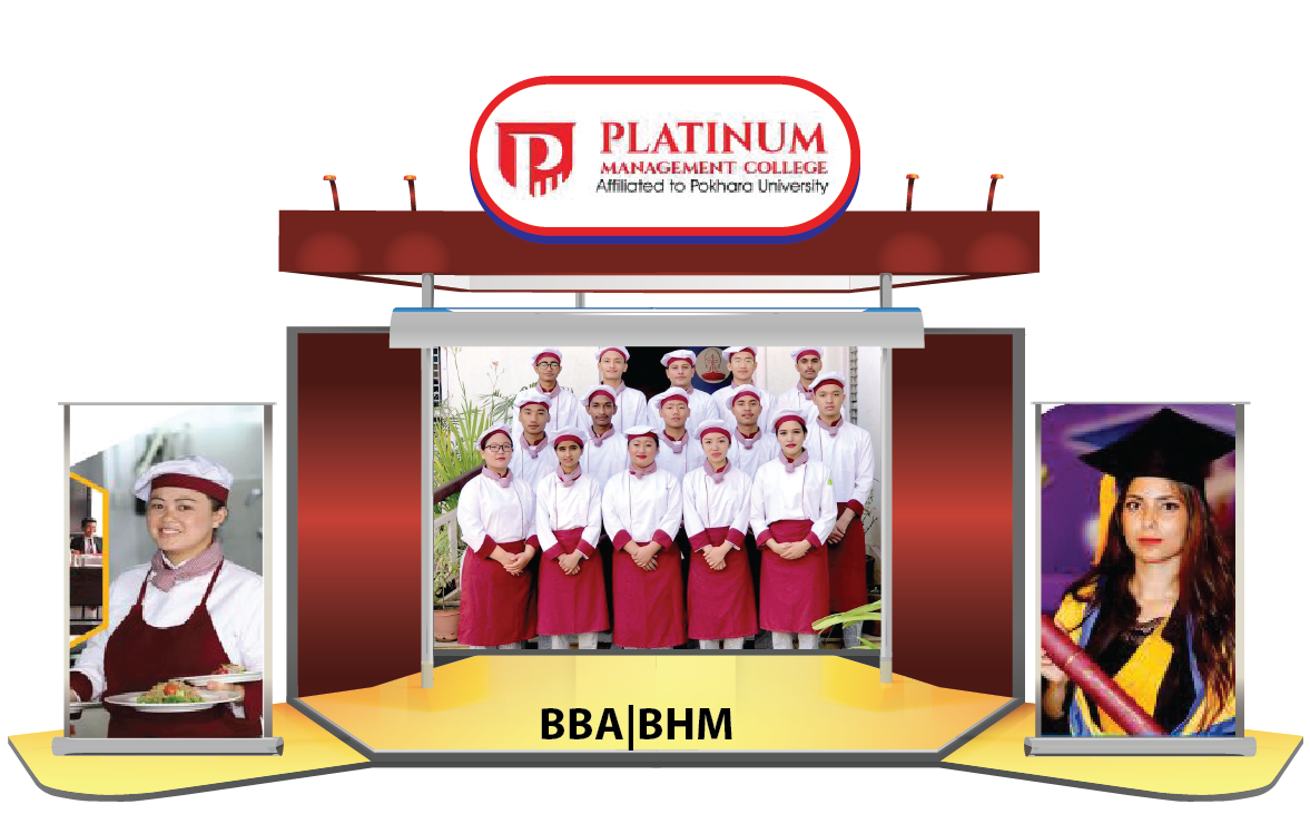 Platinum Management College