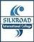 Silkroad International College
