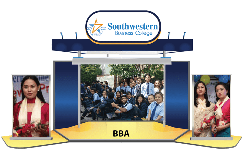 Southwestern Business College