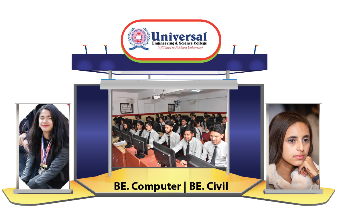 Universal Engineering & Science College