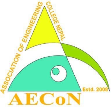 Association of Engineering Colleges-Nepal