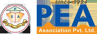 PEA Association