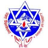 Organization of Pokhara University affiliated Colleges - OPEN