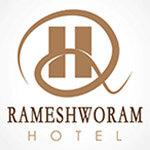 Rameshworam Hotel