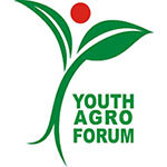 Youth Agro Forum