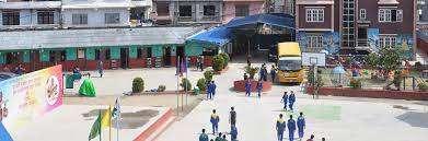 Laligurans National Academy