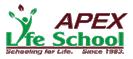 Apex Life School