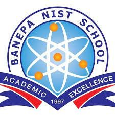 BANEPA NIST SCHOOL
