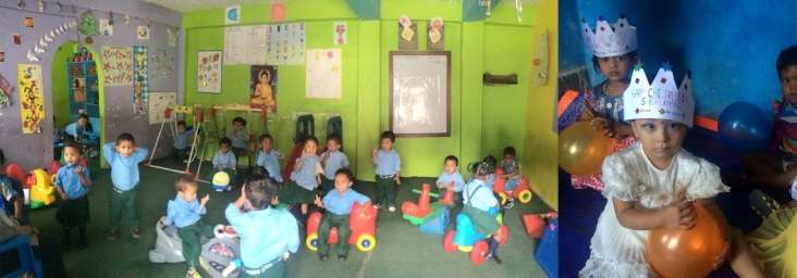 Bhu.Pu. Sainik Secondary Boarding School