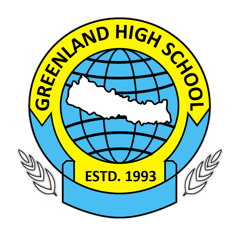 Greenland Secondary School