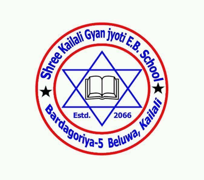 Gyanjyoti English Boarding School