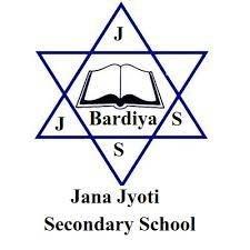 Janajyoti Secondary School