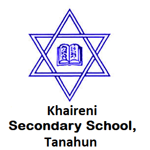 Khaireni Secondary School