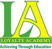Loyalty Academy