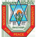 Modern Boarding Secondary School