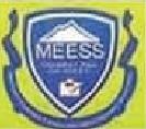 Mount Everest English School