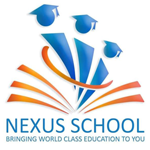 Nexus International Academy