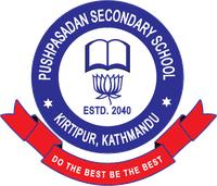 Pushpa Sadan Boarding High School