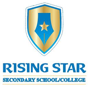 Rising Star Secondary School