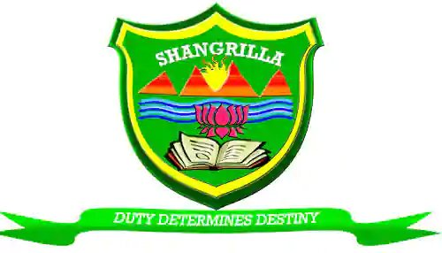 Sangrila Public School