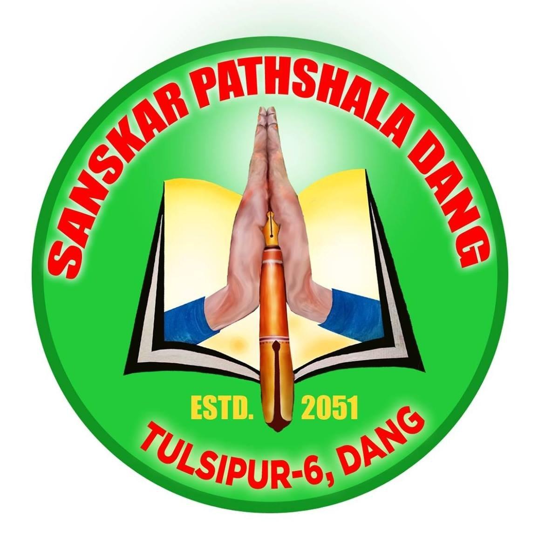 Sanskar Pathshala Dang