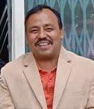 Dayaram Thapa