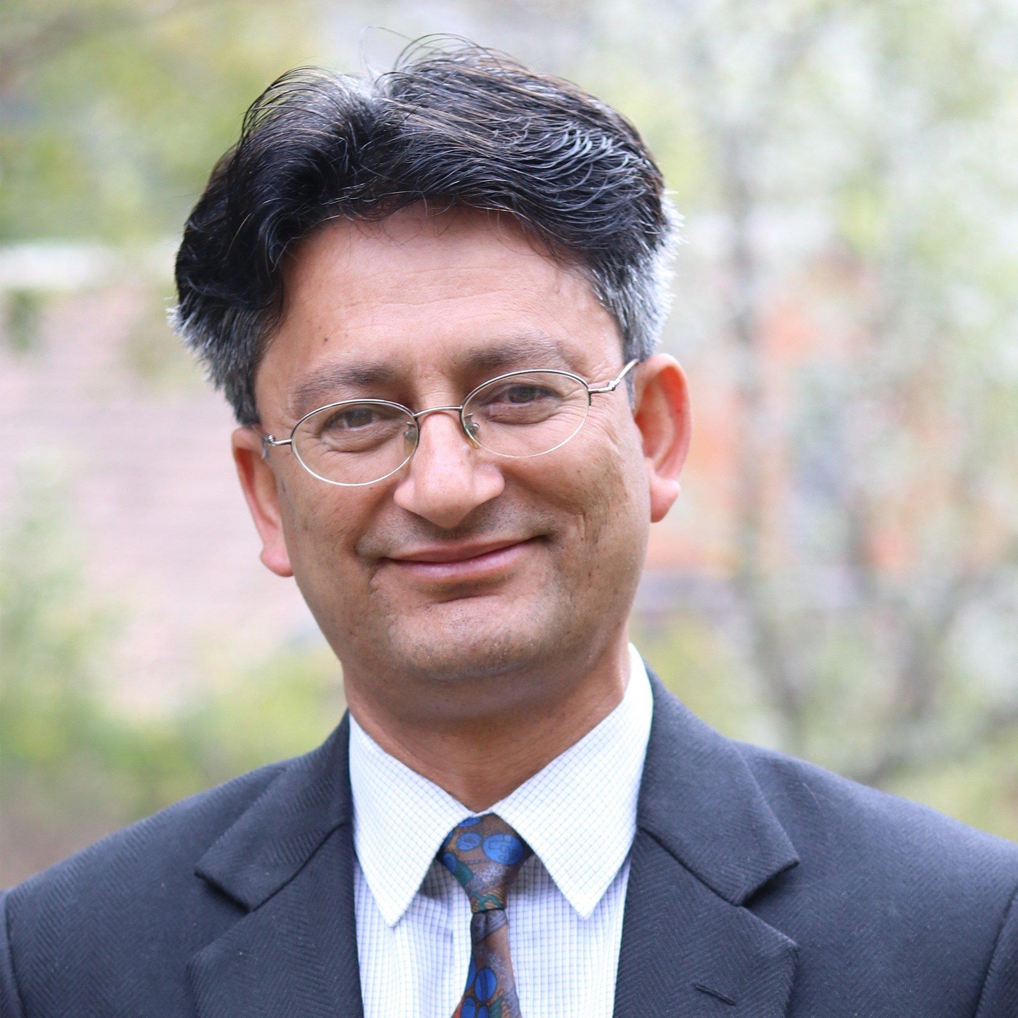 Keshar Khulal