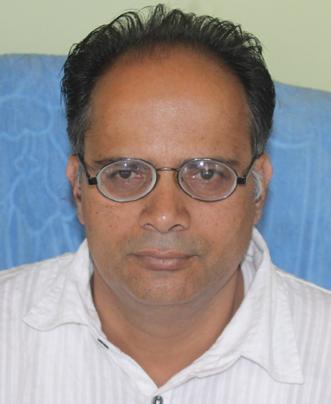 YP Adhikari nepalschoolmela.com