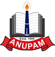 Anupam Vidya Sadan