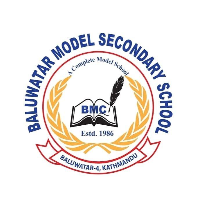 Baluwatar Model Secondary School