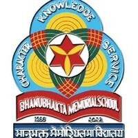 Bhanubhakta Memorial Secondary School