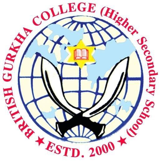 British Gurkha College